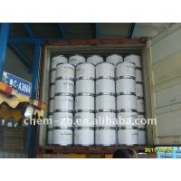 Buy cheap Teflon,PTFE Fine Powder/Resin for tapes,sheet, tubes.PTFE Fine Powder from wholesalers