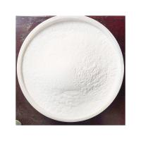 Buy cheap Parylene D from wholesalers