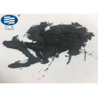 Buy By906 Ceramic Pigment Powder High Cobalt Black Glaze Stain Pigment Iso9001 2000 at wholesale prices
