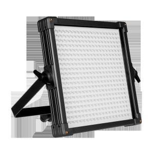 China LED Studio &Photography Light on sale