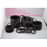 Quality SPGW-PISTON seal parts for excavator care for sale