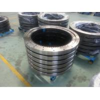 Quality NK1200 Kato crane slewing bearing, NK1200 truck crane slewing ring bearing, NK1200 crane swing bearing for sale