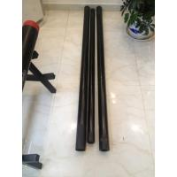 Quality T2-76 86 101 Core Barrel Double tube  Inner tube 、 Outer tube Assembly 3m /1.5m for sale