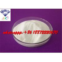 Buy cheap Cutting Cycle Aplastic Anemia / Male Enhancement Drugs Nandrolone Cypionate CAS 601-63-8 product