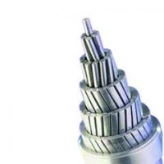 Quality Triplex Service Drop - Aluminum Conductor/ABC cable for sale