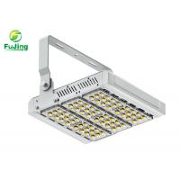 China Outdoor Waterproof LED Tunnel Light 150W 2700K - 7000K Warm White High Stability on sale