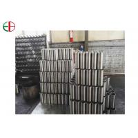 Quality HT Cast Sleeve Centrifugal Casting Process With AS Black Tube EB13211 for sale