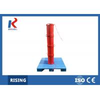 China 50Hz Resonance Testing Equipment  High Voltage AC Series Resonant Test Set on sale