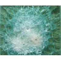 Quality Bullet Resistant Glass for sale
