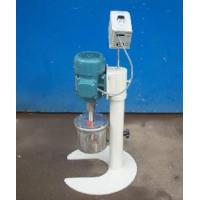 Quality Laboratory Ball Mill for sale