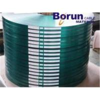 Buy cheap Copolymer Coated Steel Tape from wholesalers