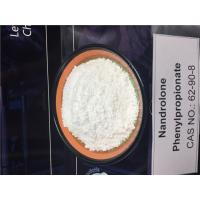 Buy cheap Pharma Grade Cutting Cycle Steroid Nandrolone Phenylpropionate CAS NO. 62-90-8 from wholesalers