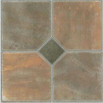 Commercial Kitchen Tile Flooring Images Commercial Kitchen Tile