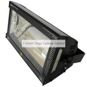 Quality 3000W Martin Strobe Light for sale