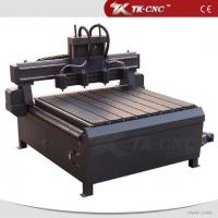 CNC Router Plans http://www.pic2fly.com/Wood+CNC+Router+Plans.html