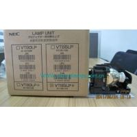 Quality Hot sale Original NEC VT85LP projector lamp with housing for home theater for sale