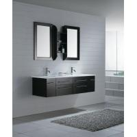 Quality Foshan bathroom cabinets PY-S059 for sale