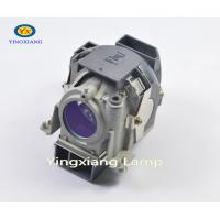 China NP03LP NEC Projector Lamp Fit For NEC NP60 / NP60+ / NP60G Projector on sale