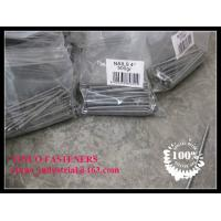 """Quality Yinuo Fatory Common Round Wire Nail Q195 2"""" x BWG10 for sale"""