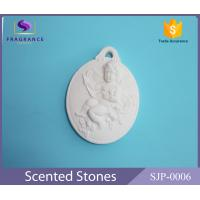 Buy cheap Angel Paiting Aromatherapy Products Plaster Air Fresheners Scents product
