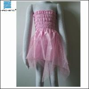 China Fairy Dresses,princess Dress,party Dress,dance Wear,costume DC002 on sale