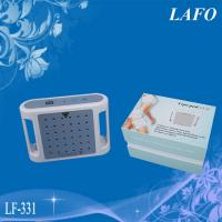 China 650nm MINI Lipo Laser Machine For Home Use on sale