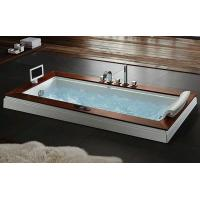 Quality wholesale price CE certificate SPA massage tub for PY-706A for sale