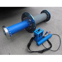 China Magnetic Pipeline Tracking And Locating System / Magnetic Tracking System on sale
