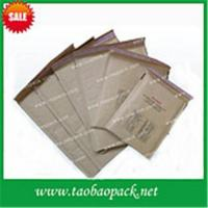 China Color bubble  Mailer bag envelope on sale