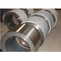 Quality CR 430 Stainless Steel Coil For Building / Sanitary Ware 650 - 1320mm Width for sale