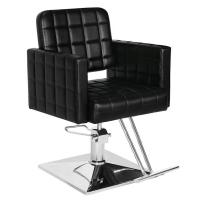 Salon chairs for sale discount salon styling chairs for Design x salon furniture
