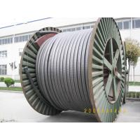 Power Cable Insulation : Gas pressure cables images photos of