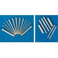 High Precision SUS304 Stainless ERW Steel Pipes for Printers Tension Rollers