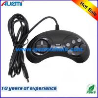 Quality Sega PC USB game controller for sale