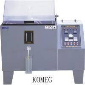 Quality Standard Fog Testing Salt Spray Test Chamber HL-60-SS Salt Spray Testing Machine for sale