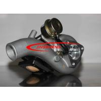 Quality TB2580 703605 - 5003S Turbocharger Of Diesel Engine Water Cooled for sale