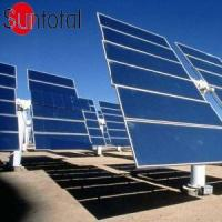 Quality off-Grid Solar Power System for sale