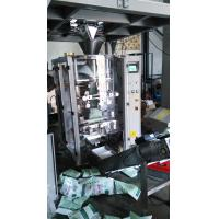 Quality Automatic  bag packing machine for sale