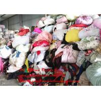 Quality Fashionable Clean Import Used Womens Shorts For All Season , Bales Also for sale