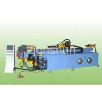 Buy cheap CNC Tube Bending Machine from wholesalers