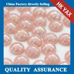 Quality factory wholesale ceramic hotfix stone;high quality hotfix stone; hotfix ceramic stone for sale