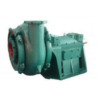 Buy cheap ES-8X high chrome alloy material gravel pump product