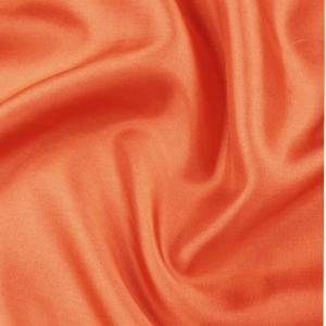 China Silk Habotai on sale