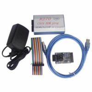 Buy cheap OBD Diagnostic Center BMW R270 Programmer product