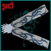 Quality Tattoo sleeves for sale
