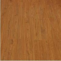 Laminate flooring laminate flooring manufacturers germany for Laminate flooring manufacturers
