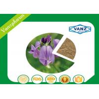 Alfalfa Extract Natural Herbal Extracts For Lowering Blood Pressure