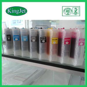 Quality Epson Inkjet Printer Ink Cartridges  for sale