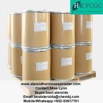 Quality Coluracetam BCI-540 / MKC-231 Pharmaceutical Raw Materials Nootropic Agent Oral SARM for sale