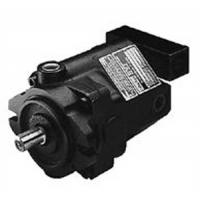 China Bosch ReXroth filter element,constant delivery pump,cartridge valve on sale